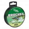 FIL DE PECHE BROCHET WATER QUEEN