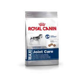 CROQUETTES ROYAL CANIN MAXI JOINTCARE