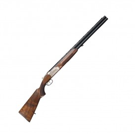 FUSIL VERNEY CARRON POLYNOX MAGNUM