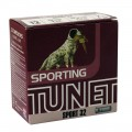 CARTOUCHES TUNET SPORT 32