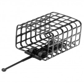 FEEDER CAGE METAL