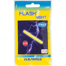 FLASH NIGHT 6.0