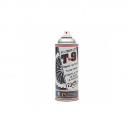 SPRAY LUBRIFIANT BOESHIELD T9 SHIMANO