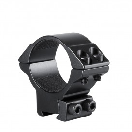 COLLIERS HAWKE SPORT OPTICS 9 ET 11MM MEDIEUM 30 MM