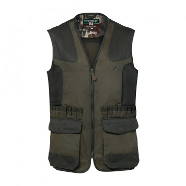GILET TRADITION