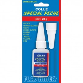 COLLE 20GR