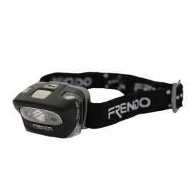 LAMPE FRONTALE ORION 200