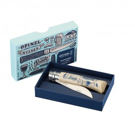 COUTEAU OPINEL FRANCE RYLSEE