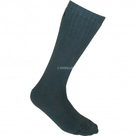 PACK 2 PAIRES CHAUSSETTES H2W