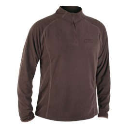 PULL DE CHASSE POLAIRE IRLINER