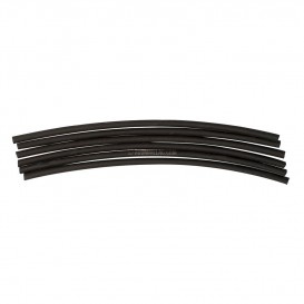 THERMO GAINE 4MM X6