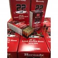MUNITIONS 22LR HORNADY EXPRESS