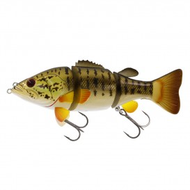 LEURRE WESTIN BARRY THE BASS 59 G