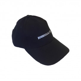 CASQUETTE ROUMAILLAC