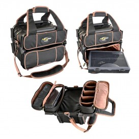 SAC MULTI CARRYALL