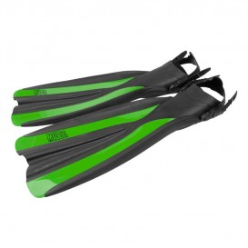 PALMES BELLY BOATS FINS MADCAT