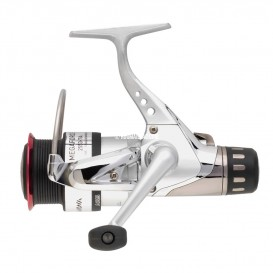 MOULINET DAIWA MEGAFORCE 7 IA MATCH