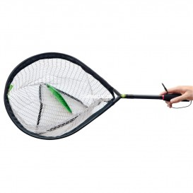 EPUISETTE FLY ANTI ACCROCHE