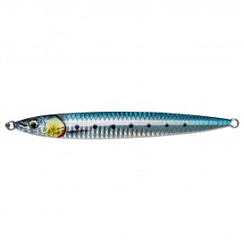3D SLIM JIG MINNOW