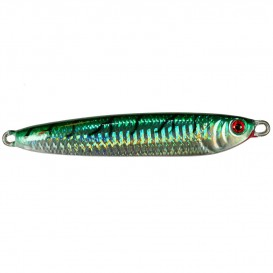 JIG MINI HERRING