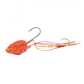 TENYA EXPORER TACKLE SHALLOW