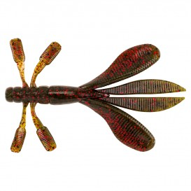 POWERBAIT MANTIS BUG 4INCH