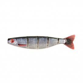 JOINTED PRO SHAD 18CM