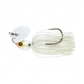 CAJUN BLADED JIG 3/8 OZ