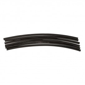 THERMO GAINE 12MM X6