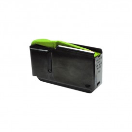 CHARGEUR POUR CARABINE BROWNING MARAL