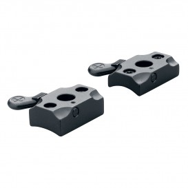 EMBASE LEUPOLD QUICK RELEASE 2 PIECES 51344