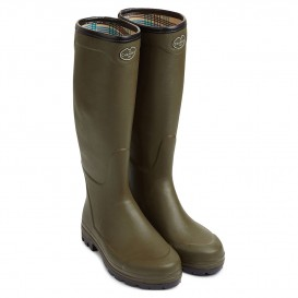 BOTTES COUNTRY XL