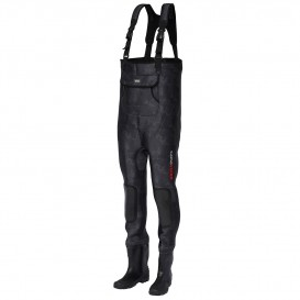 WADERS CAMOVISION NEO CHEST