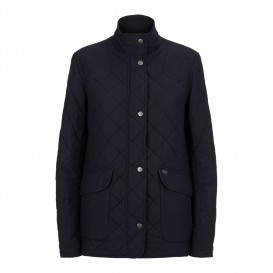 VESTE COUNTRY LCW12