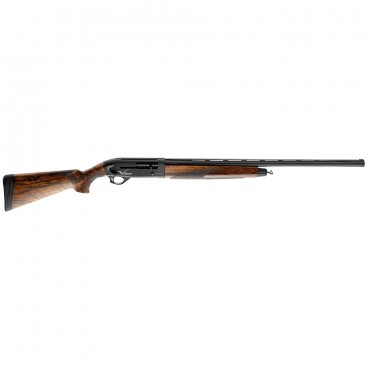 FUSIL VERNEY CARRON VELOCE 6 COUPS