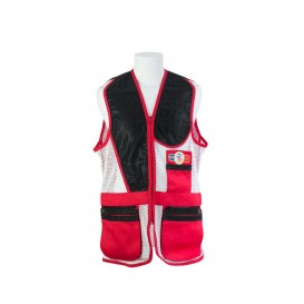 GILET SHOOT OFF SPORTING