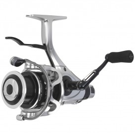 MOULINET MITCHELL MAG PRO TR