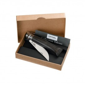COUTEAU OPINEL TRADITION LUXE N°8