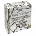 CARTOUCHES FOB SWEET COPPER 40 MAGNUM HP