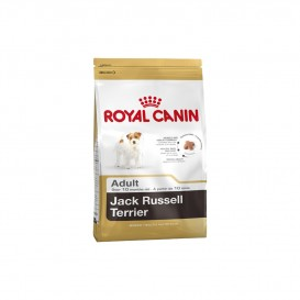 CROQUETTES ROYAL CANIN JACK RUSSELL ADULTES
